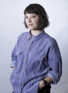 Melany Mol
